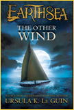 Earthsea06-OtherWind
