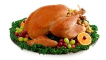 Stress-Foods---Turkey-jpg