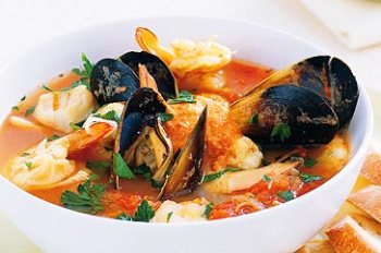 Sunday-Night-Bouillabaisse