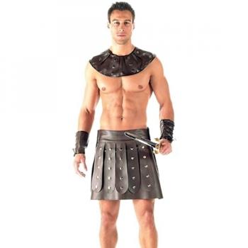 Spartacus Roman-1000x1000