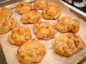 drop-biscuit-recipe-idea