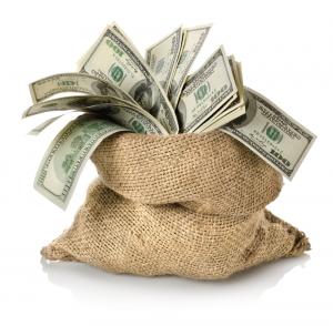 money-bag-300x294