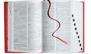 Dictionary-008