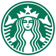 starbucks-ring