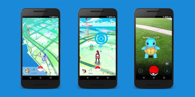windows-phone-user-launch-petition-for-pokemon-go-506063-2