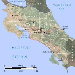 map_of_costa_rica-svg