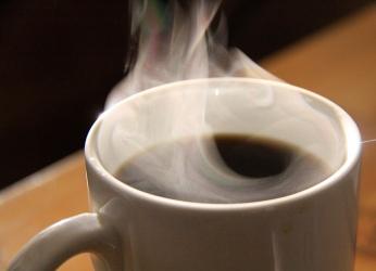hot-coffee_17z2