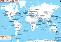 world-famous-travel-destinations